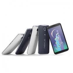 Аксессуары для смартфонов Nexus