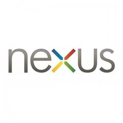 Аксессуары для Nexus