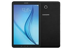 Samsung Galaxy Tab E 8.0 SM-T375, T377