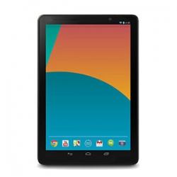 Google Nexus 10 (2013)