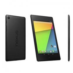 Google Nexus 7 II (2013)