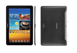 Samsung Galaxy Tab 8.9 P7300, P7310