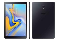 "Samsung Galaxy Tab A 10.5"" SM-T590, T595"