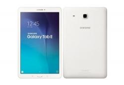 Samsung Galaxy Tab E 9.6 SM-T560, T561