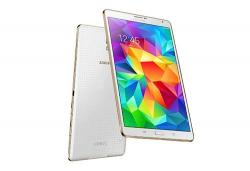Samsung Galaxy Tab S 8.4 SM-T700, T705