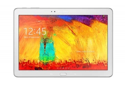 Samsung Galaxy Note 10.1 P600 2014 Edition
