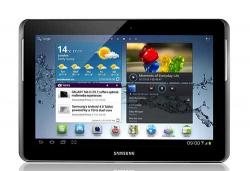 Samsung Galaxy Tab2 10.1 P5100, P5110