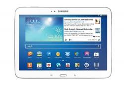 Samsung Galaxy Tab3 10.1 P5200, P5210