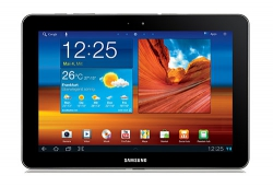 Samsung Galaxy Tab 10.1 P7500, P7510