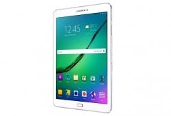 Samsung Galaxy Tab S2 8.0 SM-T710, T715