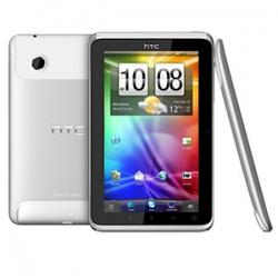 Аксессуары для планшетов HTC