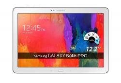 Samsung Galaxy Note Pro 12.2 SM-P900, P905