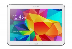 Samsung Galaxy Tab4 10.1 SM-T530, T531