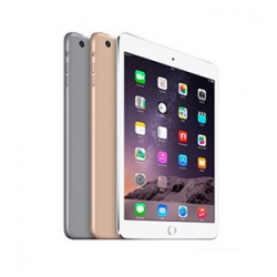 iPad mini 2 Retina/3