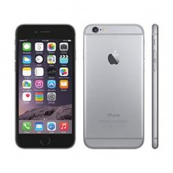 "iPhone 6/6S 4.7"""