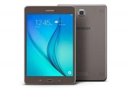 Samsung Galaxy Tab A 9.7 SM-T550, T555