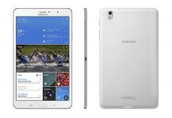 Samsung Galaxy Tab Pro 8.4 SM-T320, T325