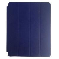 Smart Case для iPad 2 /new iPad 3 / iPad 4 Тёмно-синий