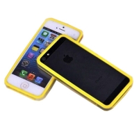бампер griffin для iphone 5 / 5s