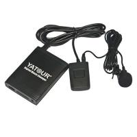 Модуль Bluetooth Yatour YT-BTM для Yatour