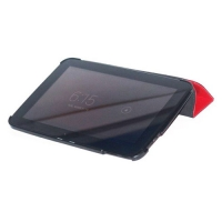 Чехол Fashion Case для Google Nexus 10 2013 Розовый