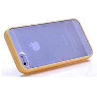 Накладка бампер для iPhone 5 /5S