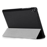 Чехол Fashion Case для Google Nexus 9 Черный