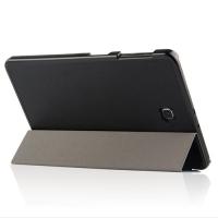 Fashion Case для Samsung Tab S3 9.7 SM-T820 Черный
