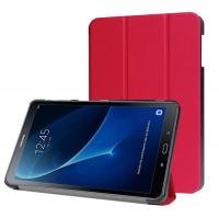 Fashion Case для Samsung Tab S3 9.7 SM-T820 Красный
