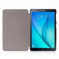 Fashion Case для Samsung Tab S4 10.5 T830, T835 Серый