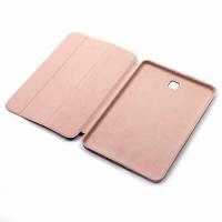 Чехол Smart Case для Samsung Tab A 9.7 T550 Золотой