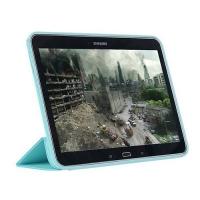 Чехол Smart Case для Samsung Tab A 9.7 T550 Белый