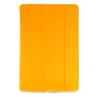 Smart Cover для iPad mini 1/2 Retina/3 (копия) Оранжевый