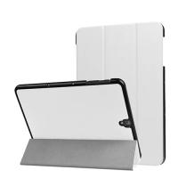 Чехол Fashion для Samsung Tab A 10.5 T590, T595 Белый