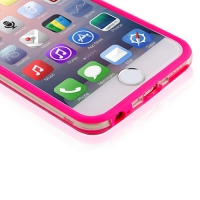 бампер для apple iphone 6 (4.7)