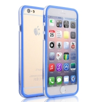 бампер для apple iphone 6 plus (5.5)