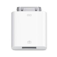 camera kit для ipad  ipad 2  new ipad 3 usb