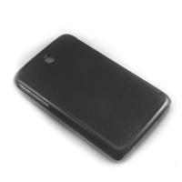 чехол belk для galaxy tab 3 7.0 p3200 черный