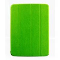 чехол belk galaxy tab 3 10.1 p5200 зеленый