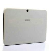 чехол для samsung galaxy tab 3 10.1 p5200 белый