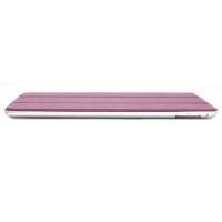 чехол mooke для apple ipad pro 12.9 фиолетовый