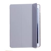 чехол mooke для ipad mini 1/2 retina/3 серый
