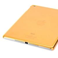 чехол-накладка для ipad mini 1/2 retina/3 оранжевая
