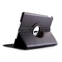 чехол поворотный 360° для ipad mini 1/2 retina/3 черный