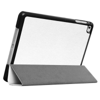 Чехол Fashion Case для iPad 2017 9.7 Белый