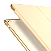 Чехол Mooke для Apple iPad Pro 10.5 Золотой