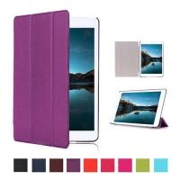 Чехол Fashion Case для iPad Pro 10.5 Фиолетовый