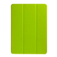 Чехол Fashion Case для iPad Pro 10.5 Зеленый