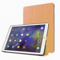 Чехол Fashion Case для iPad Pro 10.5 Золотой