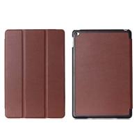 Чехол Fashion Case для iPad Pro 12.9 Коричневый